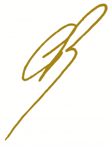 carl-signature-gold
